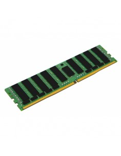 Kingston Technology System Specific memory 64GB DDR4 2666MHz module 1 x 64 GB ECC Kingston KTH-PL426LQ/64G - 1