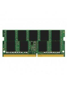 Kingston Technology 16GB DDR4-2400MHZ ECC memory module 1 x 16 GB Kingston KTL-TN424E/16G - 1