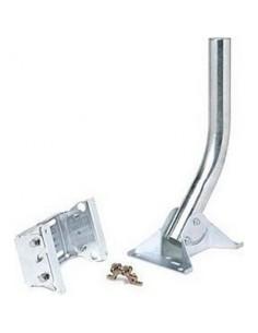 Cisco ACS-810-DM= mounting kit Cisco ACS-810-DM= - 1