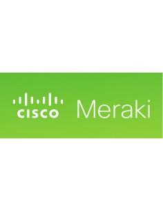 Cisco Meraki LIC-MX84-SEC-7YR software license/upgrade 1 license(s) Cisco LIC-MX84-SEC-7YR - 1