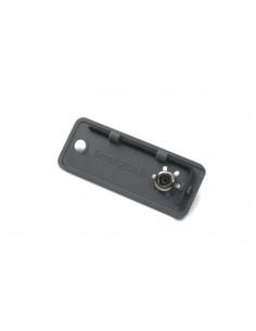 Kensington ClickSafe® Security Anchor Kensington K83049US - 1