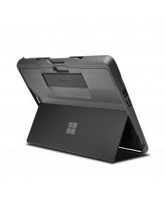 Kensington BlackBelt™ 2nd Degree Rugged Case for Surface Pro X Kensington K97323WW - 1