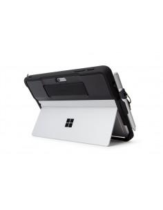 Kensington BlackBelt™ Rugged Case for Surface Go and 2 Kensington K97454EU - 1