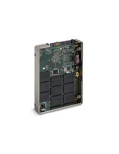 "Western Digital HUSMM1680ASS204 2.5"" 800 GB SAS MLC Hgst 0B32166 - 1"