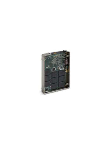 "Western Digital HUSMM1616ASS205 2.5"" 1600 GB SAS MLC Hgst 0B32188 - 1"