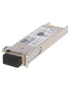 Hewlett Packard Enterprise X130 10G XFP LC LR network transceiver module Fiber optic 10000 Mbit/s Hp JD108BR - 1