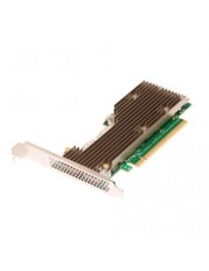 Broadcom P411W-32P interface cards/adapter Internal Broadcom 05-50054-00 - 1