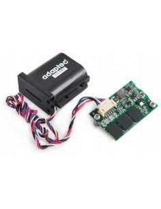 Adaptec AFM-700 Microsemi Storage Solution 2275400-R - 1