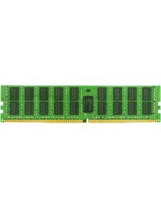 Synology D4RD-2666-32G muistimoduuli 32 GB 1 x DDR4 2666 MHz ECC Synology D4RD-2666-32G - 1