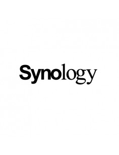 Synology DEVICE LICENSE X 4 software license/upgrade Synology DEVICE LICENSE X 4 - 1