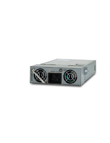 Allied Telesis AT-PWR250-30 network switch component Allied Telesis AT-PWR250-30 - 1