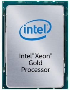 Intel Xeon 6128 processorer 3.4 GHz 19.25 MB L3 Intel BX806736128 - 1
