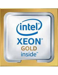 Intel Xeon 6134 processorer 3.2 GHz 24.75 MB L3 Intel BX806736134 - 1