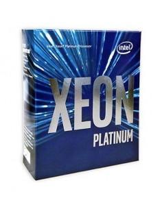 Intel Xeon 8170 suoritin 2.1 GHz 35.75 MB L3 Intel BX806738170 - 1