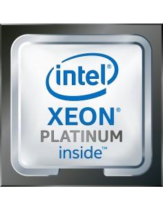 Intel Xeon 8180 suoritin 2.5 GHz 38.5 MB L3 Intel BX806738180 - 1