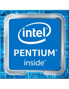 Intel Pentium G4600T suoritin 3 GHz MB Intel CM8067703016014 - 1