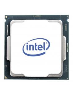 Intel Core i7-8700K processor 3.7 GHz 12 MB Smart Cache Intel CM8068403358220 - 1