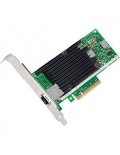Intel X540-T1 Internal Ethernet 10000 Mbit/s Intel X540T1BLK - 1