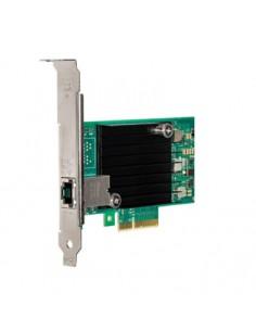 Intel X550T1 verkkokortti Sisäinen Ethernet 10000 Mbit/s Intel X550T1 - 1