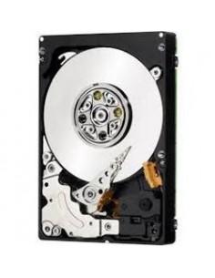 "Fujitsu 1TB 3.5"" 1000 GB Serial ATA III Fujitsu Technology Solutions S26361-F3952-L100 - 1"