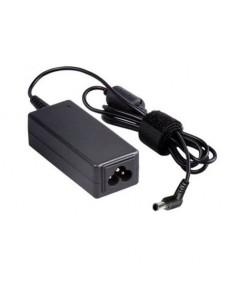 Fujitsu S26391-F2168-L802 power adapter/inverter 65 W Black Fujitsu Technology Solutions S26391-F2168-L802 - 1