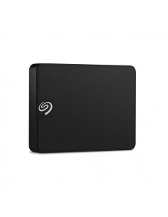 Seagate STJD1000400 external solid state drive 1000 GB Black Seagate STJD1000400 - 1