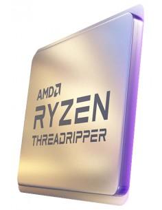AMD 100-000000163 processor 2.9 GHz 256 MB Amd 100-000000163 - 1