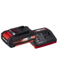 Einhell 4512042 batteri och laddare för motordrivet verktyg Einhell 4512042 - 1