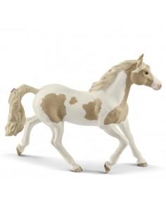 Schleich Horse Club 13884 lasten leluhahmo Schleich 13884 - 1