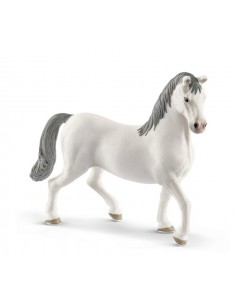 Schleich Horse Club 13887 leksaksfigurer Schleich 13887 - 1