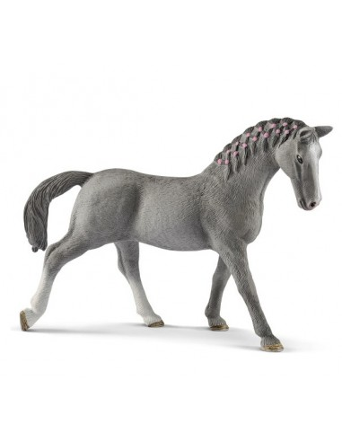 Schleich Horse Club 13888 children toy figure Schleich 13888 - 1