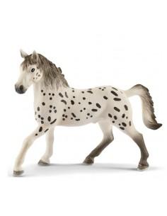 Schleich Horse Club 13889 lasten leluhahmo Schleich 13889 - 1