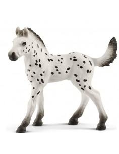 Schleich Horse Club 13890 lasten leluhahmo Schleich 13890 - 1