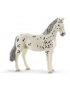 Schleich Horse Club 13910 lasten leluhahmo Schleich 13910 - 1