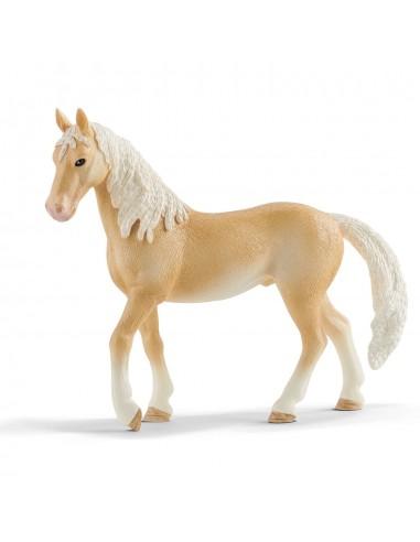 Schleich Horse Club 13911 lasten leluhahmo Schleich 13911 - 1