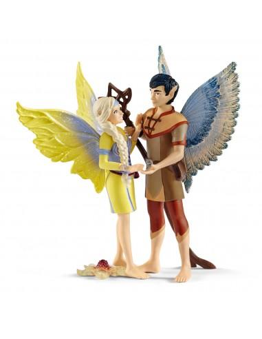 Schleich 70583 children toy figure Schleich 70583 - 1