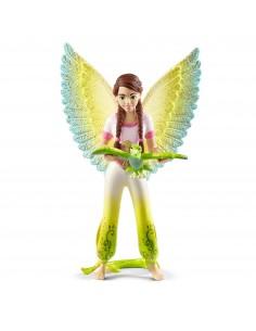 Schleich 70584 children toy figure Schleich 70584 - 1