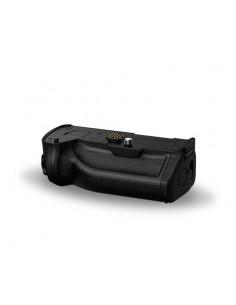 Panasonic DMW-BGG1E Digital camera grip battery Black Panasonic DMW-BGG1E - 1