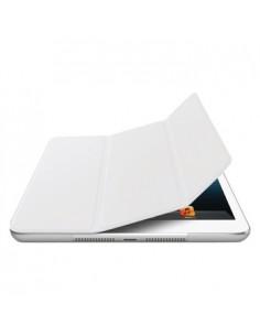 "Sweex SA838 taulutietokoneen suojakotelo 24.6 cm (9.7"") Folio-kotelo Valkoinen Sweex SA838 - 1"