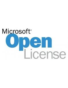 Microsoft 076-04427 programlicenser/uppgraderingar 1 licens/-er Microsoft 076-04427 - 1