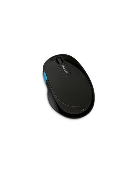 Microsoft H3S-00001 hiiri Bluetooth BlueTrack 1000 DPI Oikeakätinen Microsoft 1301366EG722811 - 4