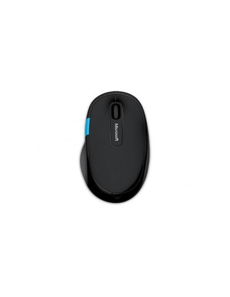 Microsoft H3S-00001 hiiri Bluetooth BlueTrack 1000 DPI Oikeakätinen Microsoft 1301366EG722811 - 5