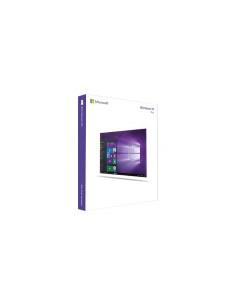 Microsoft Windows 10 Pro Microsoft 4YR-00289 - 1