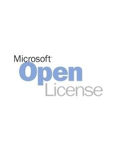 Microsoft Virtual Desktop Access SNGL, OLV C, 1 Mth lisenssi(t) Microsoft 4ZF-00013 - 1