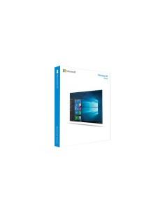 Microsoft Windows 10 Home Microsoft KW9-00478 - 1
