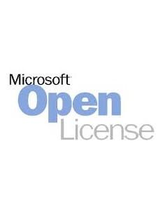 Microsoft Core Infrastructure Server Suite Standard 1 lisenssi(t) Microsoft YJD-01070 - 1