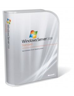 Microsoft Windows Server, Lic/SA Pack, OLP NL, User CAL, Single 1 lisenssi(t) Microsoft R18-00143 - 1