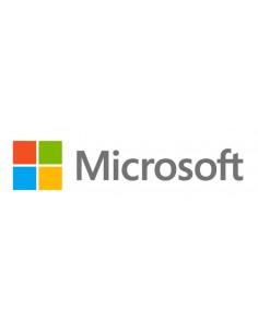 Microsoft Windows Server Device, Sngl, OLP, SA, CAL 1 lisenssi(t) Microsoft R18-00146 - 1