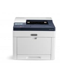Xerox Phaser 6510V_DN Väri 1200 x 2400DPI A4 laser-tulostin Xerox 6510V_DN?FI - 1