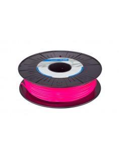 Innofil3D Innoflex 45 Kestomuovinen elastomeeri Vaaleanpunainen 500 g Innofil3d FL45-2020A050 - 1